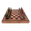 Шахматы Italfama R71151+219MAP - Фото №2