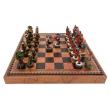 Шахматы Italfama R71151+219MAP - Фото №3