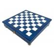 Шахматы Italfama 70G+333BLP - Фото №3