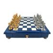Шахматы Italfama 70G+333BLP - Фото №2