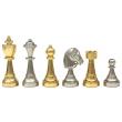 Шахматы Italfama 70G+333BLP - Фото №6