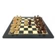 Шахматы Italfama G250-77+G10240E - Фото №4