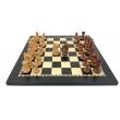 Шахматы Italfama G1029+G10240E - Фото №4