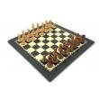 Шахматы Italfama G1029+G10240E - Фото №3