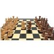 Шахматы Italfama G1029+G10240E - Фото №5