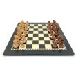 Шахматы Italfama G1029+G10240E - Фото №2