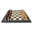 Шахматы Italfama G1026+G10240E - Фото №3