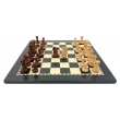 Шахматы Italfama G1026+G10240E - Фото №4