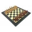 Шахматы Italfama G1026+G10240E - Фото №2