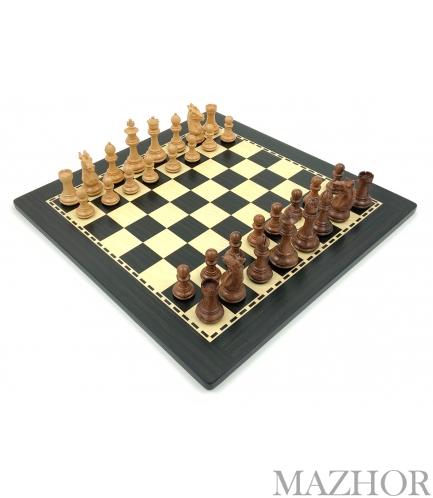 Шахматы Italfama G1026+G10240E - Фото №1