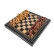 Шахматы Italfama G250-75+218GN - Фото №2