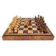Шахматы Italfama G250-78+222MAP - Фото №6