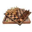 Шахматы Italfama G250-78+222MAP - Фото №4