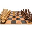 Шахматы Italfama G250-78+222MAP - Фото №5