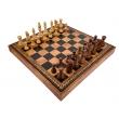 Шахматы Italfama G250-78+222MAP - Фото №2