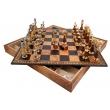 Шахматы Italfama 142G+222MAP - Фото №5