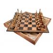 Шахматы Italfama 142G+222MAP - Фото №3