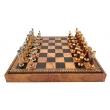 Шахматы Italfama 142G+222MAP - Фото №2