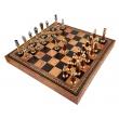 Шахматы Italfama 142G+222MAP - Фото №4