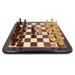 Шахматы Italfama G1026+G10202 - Фото №3