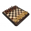 Шахматы Italfama G1026+G10202 - Фото №2