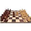 Шахматы Italfama G1026+G10202 - Фото №4