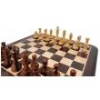 Шахматы Italfama G1026+G10202 - Фото №5