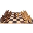 Шахматы Italfama G1029+G10202 - Фото №5