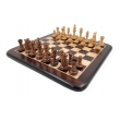 Шахматы Italfama G1029+G10202 - Фото №6