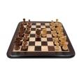 Шахматы Italfama G1029+G10202 - Фото №4