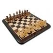 Шахматы Italfama G1029+G10202 - Фото №3