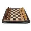 Шахматы Italfama G1029+G10202 - Фото №2