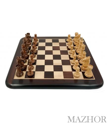 Шахматы Italfama G1029+G10202 - Фото №1