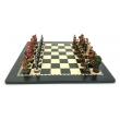 Шахматы Italfama R71151+G10240E - Фото №2