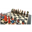 Шахматы Italfama R71151+G10240E - Фото №3