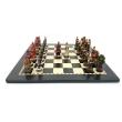 Шахматы Italfama R71151+G10240E - Фото №5