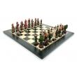 Шахматы Italfama R71151+G10240E - Фото №4