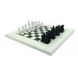 Шахматы Italfama G1026BN+341BN - Фото №2