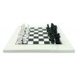 Шахматы Italfama G1026BN+341BN - Фото №3