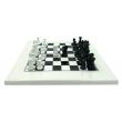 Шахматы Italfama G1026BN+341BN - Фото №4