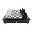 Шахматы Italfama G1026BN+333NLP - Фото №2