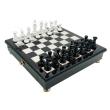 Шахматы Italfama G1026BN+333NLP - Фото №3