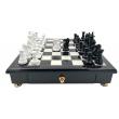Шахматы Italfama G1026BN+333NLP - Фото №4