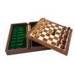 Шахматы Italfama G555 - Фото №6
