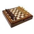 Шахматы Italfama G555 - Фото №2
