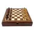 Шахматы Italfama G555 - Фото №3