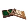 Шахматы Italfama G555 - Фото №5