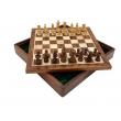Шахматы Italfama G555 - Фото №4