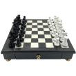 Шахматы Italfama G1026BN+333GLP - Фото №2
