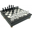 Шахматы Italfama G1026BN+333GLP - Фото №3